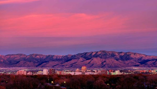 Large_albuquerque-skyline-large-1500