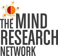 Mind Research Network logo