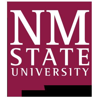 nmsu-logo