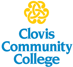 Clovis-education-logo