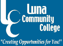 Luna-education-logo