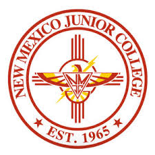 NM-JuCo-education-logo