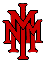 NMMI-education-logo