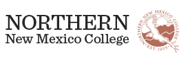 Northern-education-logo