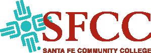 SFCC-education-logo