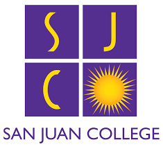 San-juan-education-logo