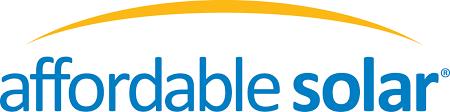 affodable solar