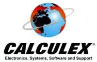 Calculex