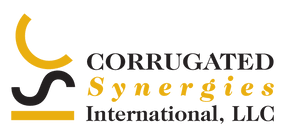 Corrugated Synergies