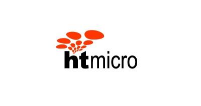 ht micro