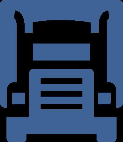 iStock-678051940-[Converted]