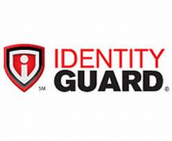 id guard