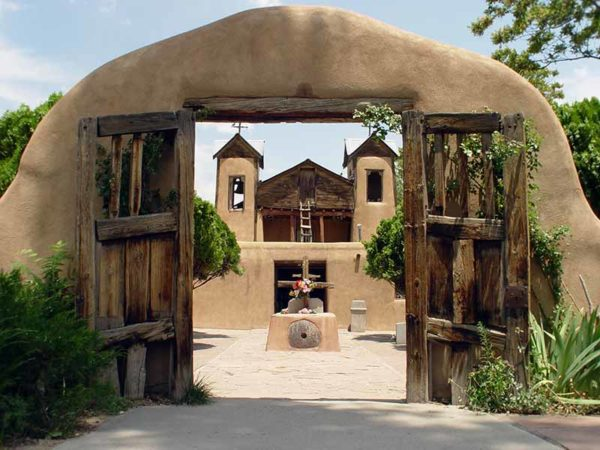 quality-of-place-CHIMAYO-1-dm