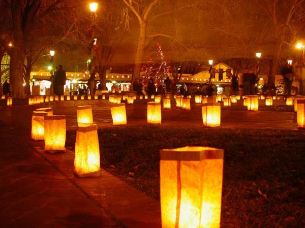 quality-of-place-Luminarias-Old-Town-dm