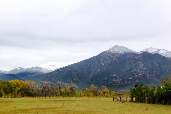 quality-of-place-Taos-Mountain-2