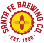 sf brewing