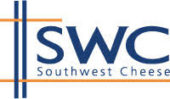 sw cheese