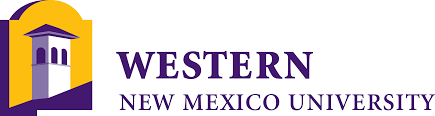 western-education-logo