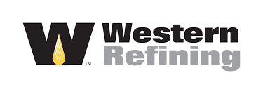 wester refining