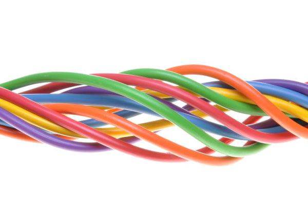 New Mexico Economic Development Admiral Cable