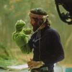 The Jim Henson Exhibition: Imagination Unlimited Comes to Albuquerque in Late 2019