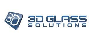 3d-glass-man-logo