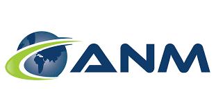 ANM-it-logo