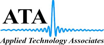 ATA-Applied-tech-assoc-em-tech-logo