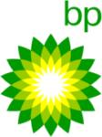 BP-energy-logo-2