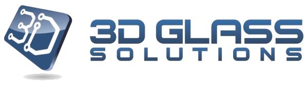 Color-3DGS-Logo-trsprnt-bkgnd-600x169-NEW