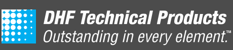 DHF-Tech-products-man-logo