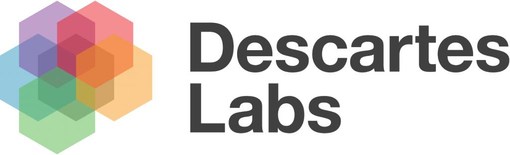 Descartes-Labs-Logo-1024x312
