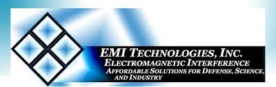 EMI-tech-man-logo