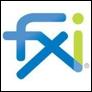 FXI-man-logo