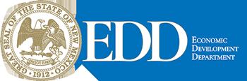NMEDD_Logo_V2