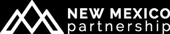 NMP_Logo_V2