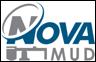Nova-mud-energy-logo