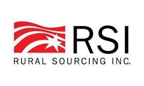 RSI-it-logo