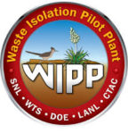 WIPP-energy-logo-e1533831258150