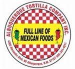abq-tortilla-value-added-ag-logo-e1533843231899