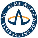 acme-aero-logo-e1535647459976