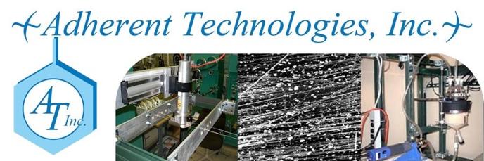 adherent-technologies-em-tech-logo