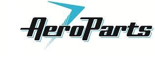 aeroparts-aero-logo