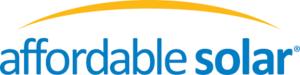 affordable-solar-energy-logo