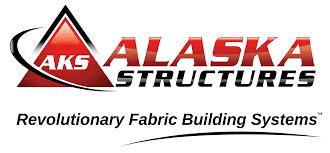 alaska-structures-man-logo