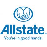 allstate-gen-office-logo