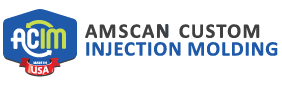 amscan-man-logo