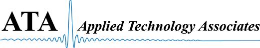 applied-technology-assocaites-aero-logo