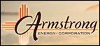armstrong-energy-energy-logo