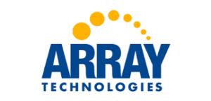 array-tech-energy-logo